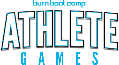 Burn Boot Camp - The Athlete Games